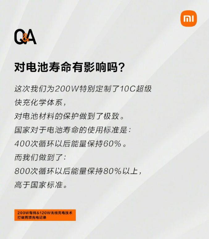3d5fad3ecb9c9130fffe06d905523e58 | Tech Fizzer