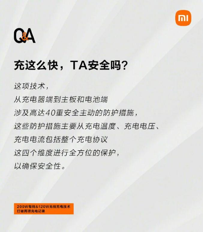 46932ef700b5f1117841b88a8d6075d9 | Tech Fizzer