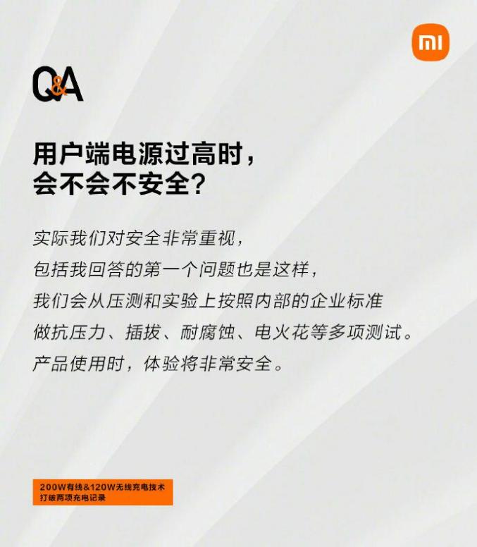 5f1ff356163437975c015502e9326cf6 | Tech Fizzer