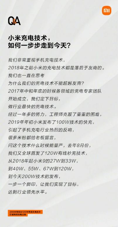 dc0db03bb03832c95129fa202a83803b | Tech Fizzer